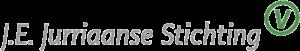Logo Jurriaanse-Stichting