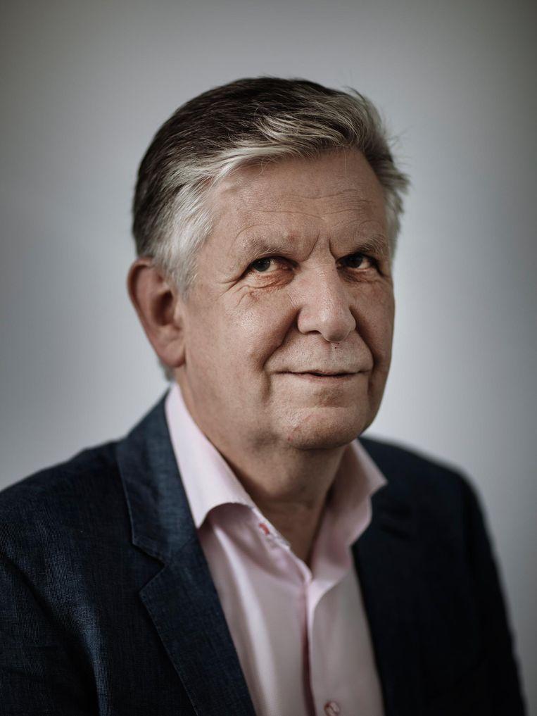 Erwin Meijers